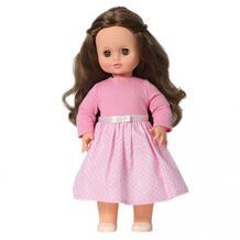 Кукла Инна модница 1 озвученная 43 см ВЕСНА 712295