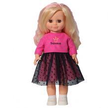 Кукла Анна яркий стиль 2 озвученная 42 см ВЕСНА 787160