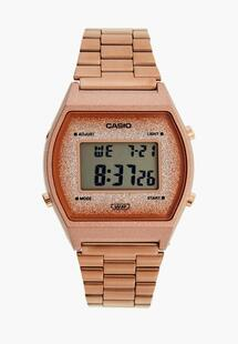 Часы Casio CA077DUKBYW0NS00