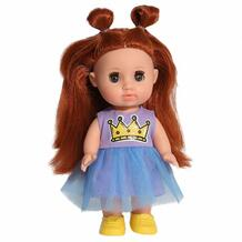Кукла Малышка Соня Корона 22 см ВЕСНА 724194