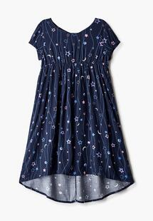 Платье Finn Flare FI001EKJTEW9CM128