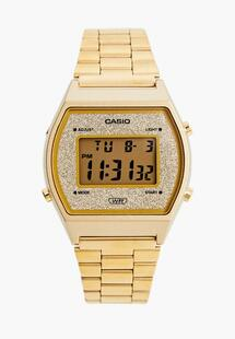 Часы Casio CA077DUKBYW2NS00