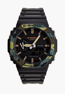 Часы Casio CA077DUKBYZ4NS00