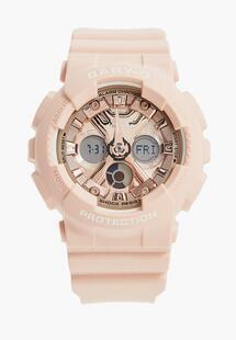 Часы Casio CA077DWKBYU5NS00