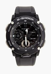 Часы Casio CA077DUKBYY9NS00