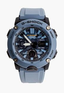Часы Casio CA077DUKBYZ2NS00