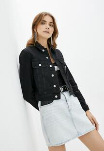 Куртка джинсовая Calvin Klein CA939EWJTHW3INM