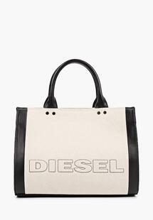 Сумка Diesel DI303BWJPHW1NS00