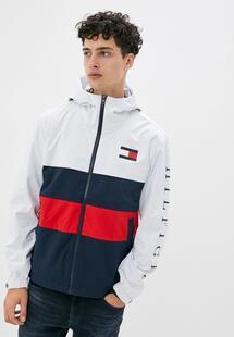 Куртка Tommy Hilfiger TO263EMIVUH9INL