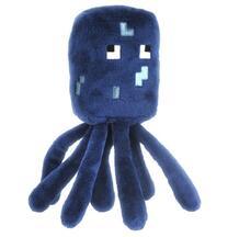 Мягкая игрушка Осьминог 18 см Minecraft 749413