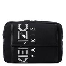 Сумка KENZO SF223 черный 2238698