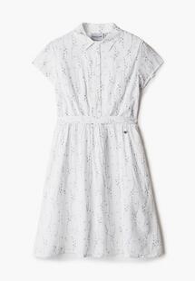 Платье Finn Flare FI001EKJTEY9CM128