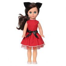 Кукла Мила яркий стиль 2 38.5 см ВЕСНА 786969