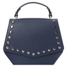 Сумка DIVA`S BAG M9019 темно-синий 2236041