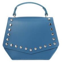 Сумка DIVA`S BAG M9019 синий 2236003