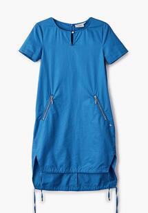 Платье Finn Flare FI001EKJTEY5CM128