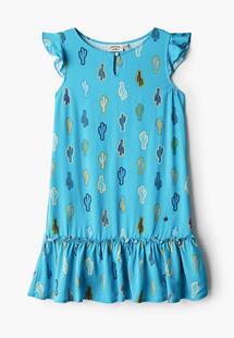 Платье Finn Flare FI001EKJTEX9CM128