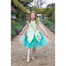 Карнавальный костюм Лесная фея Travis Designs 627955