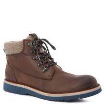 Ботинки LLOYD SALMOR AW19 коричневый 2151953