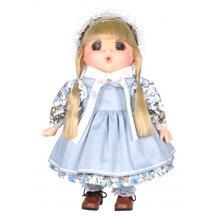 Кукла Мадемуазель Gege 38 см 14036 Lotus Onda 624915