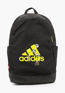 Рюкзак Adidas AD002BKJMFZ7NS00