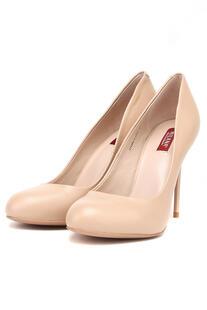 Туфли Milana 6172281