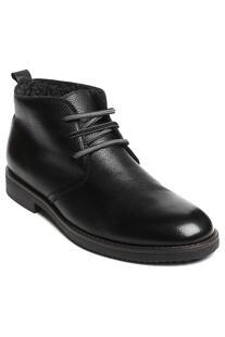Ботинки Milana 6172784