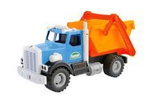 Самосвал для мусора 40 см LENA 388789