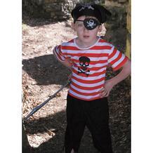 Карнавальный костюм Пират Travis Designs 628357