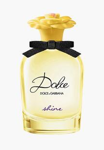 Парфюмерная вода Dolce&Gabbana DO260LWJXLS7NS00