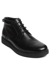 Ботинки Milana 6172385