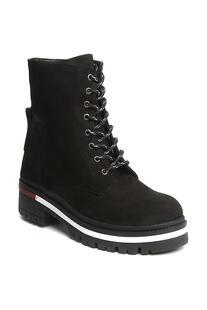 Ботинки Milana 6173023