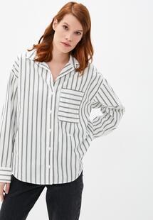 Рубашка Levi's® LE306EWJQEJ7INXS
