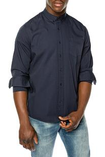 shirt BROKERS 6173820