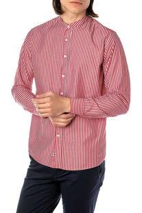 shirt BROKERS 6173821
