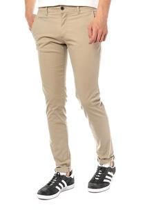 pants BROKERS 6174042