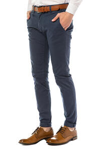 pants BROKERS 6173573