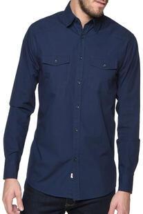 shirt BROKERS 6173594