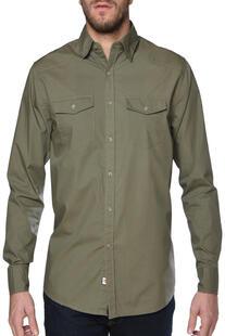 shirt BROKERS 6173611