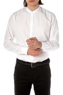 shirt BROKERS 6173796
