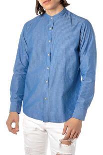 shirt BROKERS 6174041