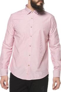 shirt BROKERS 6173639