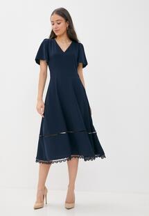 Платье Tommy Hilfiger ww0ww28415