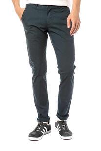 pants BROKERS 6173893
