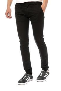 pants BROKERS 6174278