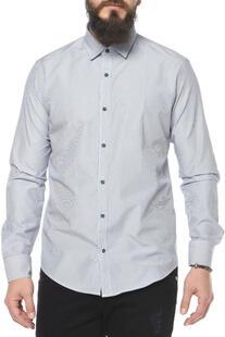 shirt BROKERS 6174150