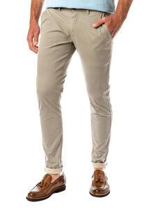 pants BROKERS 6173650