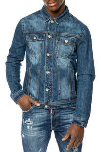 jacket BROKERS 6173676