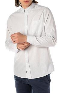 shirt BROKERS 6173675
