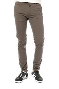 pants BROKERS 6173950